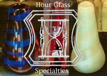 Hour Glass Specialties